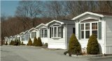 Book Cover Mobile Home Park Start Up Business Plan NEW!