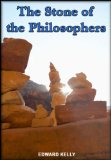 Book Cover The Stone of the Philosophers