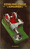 Book Cover Stirling Cycle Engines