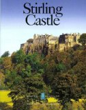 Book Cover Stirling Castle - The Official Souvenir Guide