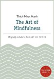 Book Cover The Art of Mindfulness: A HarperOne Select (HarperOne Selects)