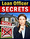 Book Cover Loan Officer Secrets