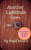 Book Cover Another Light Bulb Goes