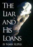 Book Cover The Liar And His Loans