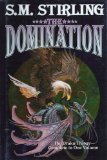 Book Cover The Domination (Draka Series combo volumes Book 1)