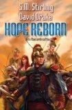 Book Cover Hope Reborn (General Series Book 1)