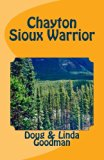 Book Cover Chayton Sioux Warrior