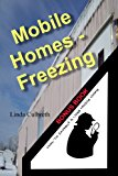 Book Cover Mobile Homes - Freezing and How To Inspect A Used Mobile Home