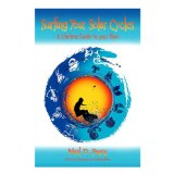 Book Cover Surfing Your Solar Cycles - A Lifetime Guide to your Stars