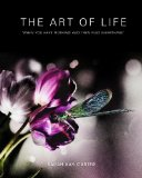 Book Cover The Art of Life