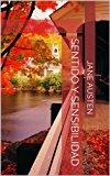 Book Cover Sentido y Sensibilidad (Spanish Edition)