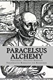 Book Cover Paracelsus - Alchemy