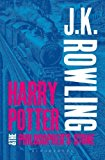 Book Cover Harry Potter and the Philosopher's Stone (Harry Potter 1 Adult Cover) by Rowling. J.K. ( 2013 ) Paperback