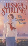 Book Cover The Captive Heart