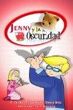 Book Cover Jenny y la oscuridad (Spanish Edition)