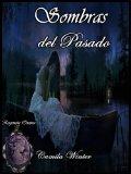 Book Cover Sombras del pasado (Spanish Edition)