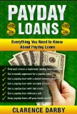 Book Cover Payday Loans: Everything You Need To Know About Payday Loans