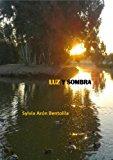 Book Cover LUZ Y SOMBRA (Spanish Edition)