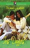 Book Cover Dos pasados y un presente (Colección Romance y Fantasía) (Spanish Edition)