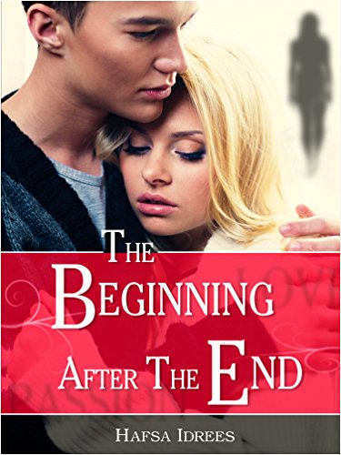 Book Cover The Beginning after the End