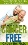 Book Cover Insight Cancer Prevention: Your Complete Guide to Reducing Cancer Risk
