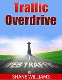 Book Cover Traffic Overdrive