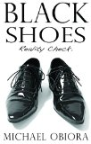 Book Cover Black Shoes: Reality Check