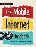 Book Cover The Mobile Internet Handbook - 2014 US RVers Edition