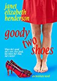 Book Cover Goody Two Shoes (Invertary Book 2)