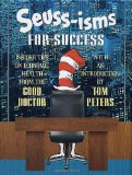 Book Cover By Dr. Seuss - Seuss-isms for Success (Life Favors(TM)) (1999-05-15) [Hardcover]