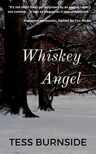 Whiskey Angel