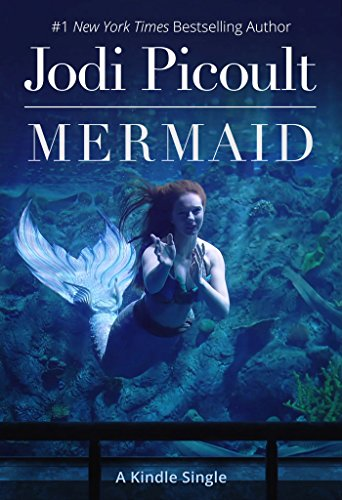 Mermaid [Kindle in Motion] (Kindle Single)