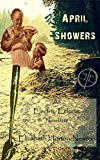Book Cover April Showers: An Electric Eclectic Book